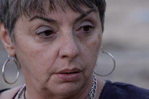 Ana Ester Ceceña : Défendre la paix au Venezuela, c'est défendre la paix partout ailleurs sur la planète
