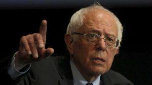 Il socialismo di Bernie Sanders