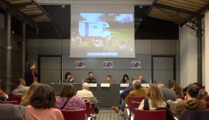 [Vídeo] Reunión de Pressenza en Roma: los testimonios de los oradores