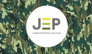 Exigen a Duque que legisle la Justicia Especial de Paz en Colombia