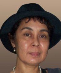 Karina Lagdameo-Santillan