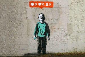 Ψηφιακή δημοκρατία και πολιτικό μάρκετινγκ