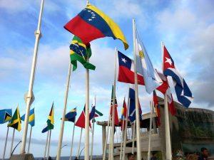 Contro il golpe in Venezuela: le «fake news» e la posta in gioco