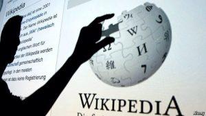 Urteil im Wikipedia-Prozess