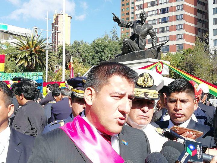 Afirman que Prosur promueve la división de América Latina y una intervención a Venezuela