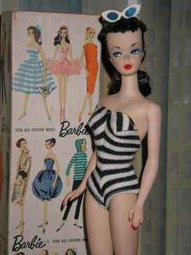 Barbie a los 60 años: ¿Instrumento de opresión femenina o influencia positiva?