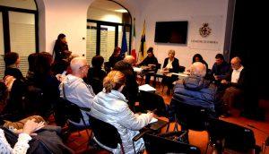 Parma promuove un percorso di bilancio partecipato