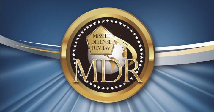 Addio alla deterrenza: la 2019 Missile Defense Review americana