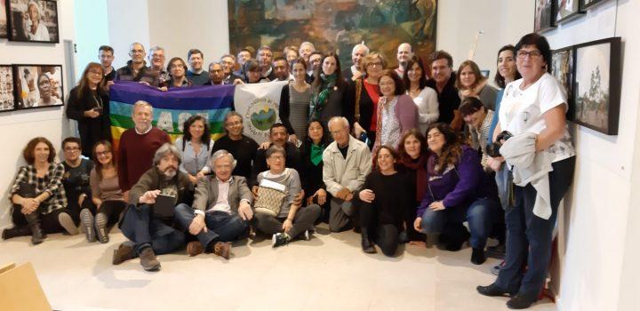 Comunità di Pace di San Josè Apartadò: 22 anni di resistenza nonviolenta