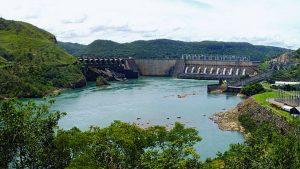 Brasil declara el nivel máximo de alerta por el riesgo de ruptura de una presa minera