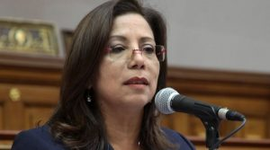 "Venezuela, Tania Diaz: ""Cari colleghi giornalisti d'Europa, liberatevi dai pregiudizi"""