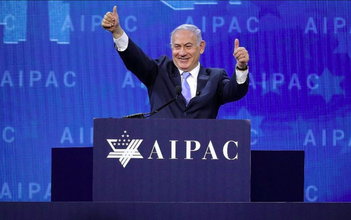 Democratic Presidential Candidates Plan to Skip AIPAC Conference