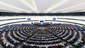 Inaccettabile affermazione di Tajani sul fascismo. Necessarie dimissioni immediate per rispetto istituzioni e Costituzione italiana