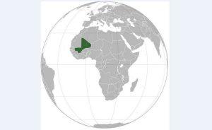 Mali : Condamnation de l'attaque meurtrière à Ogossagou