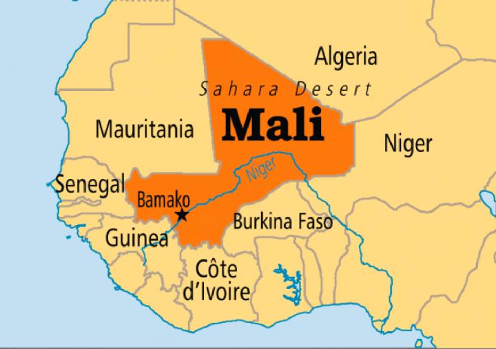 Mali: aumentano le aggressioni dei Dogon ai nomadi Peulh