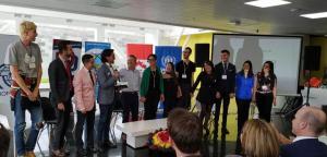 Población venezolana LGBTI en Ecuador: invisibilizada y acompañada