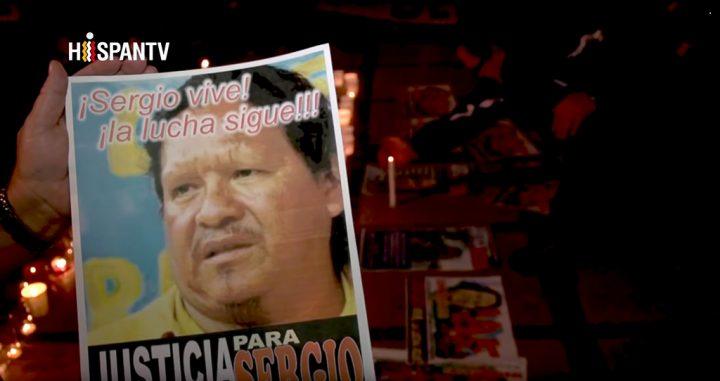 Costa Rica: fuerte reclamo de justicia por el asesinato de un líder indígena