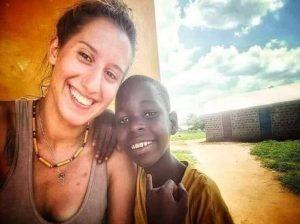 Dopo quattro mesi, cosa sappiamo sul rapimento di Silvia Romano