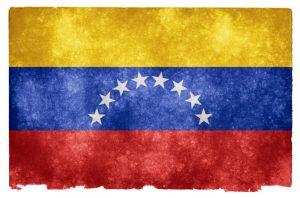 Alles was Sie über Venezuela wissen sollten – Geschichte & aktuellste Entwicklungen