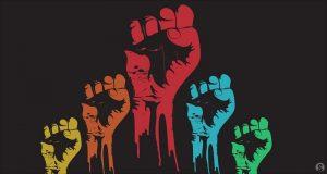 El activismo social en jóvenes afrodescendientes: principales desafíos y retos