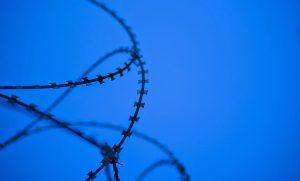 APDHA rechaza la experimentación con personas presas por vulnerar el principio de trato humano