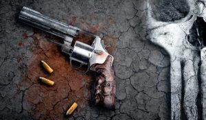 Beretta, OPAL: Con legge modifica della Legittima Difesa, pericolo stragi e aumento omicidi