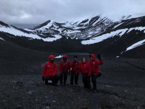 8M Chile, mujeres científicas en absoluta desventaja: Carta abierta al Ministro de Ciencias