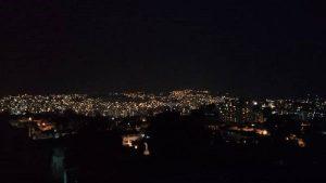 Venezuela: un cyber sabotaggio alla centrale idroelettrica Guri ha causato il lungo blackout
