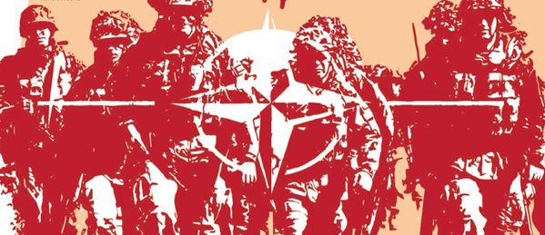"""Il programma del convegno """"I 70 anni della NATO"""""""
