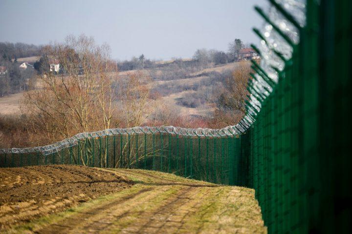 """""""Ci espellono, ci picchiano, ci isolano"""". Il triste destino di rifugiati e migranti in Croazia"""