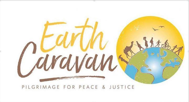 Cinque bambine di 13 anni al Vaticano con una missione di pace per il mondo