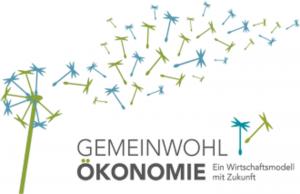 L'économie du bien commun : un modèle économique au service de tous, y compris l'environnement