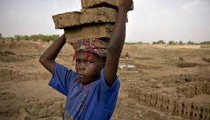 Esclavitud moderna, el crimen organizado en su máxima expresión