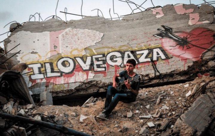 L'inferno a Gaza questione di ore?