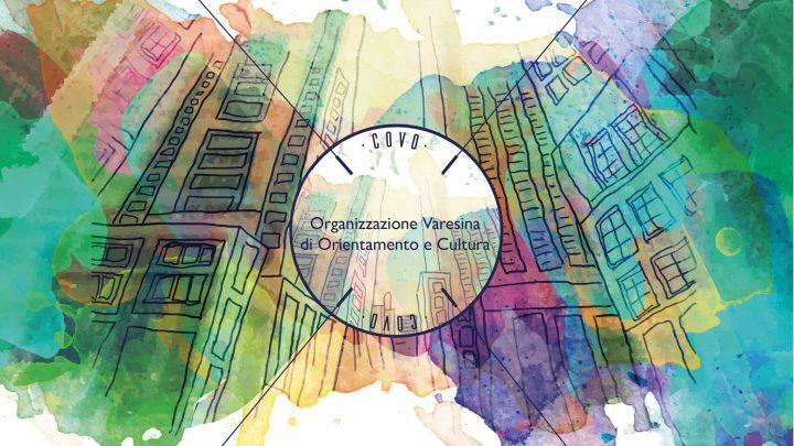 Covo, un espacio de agregación para los jóvenes de Varese