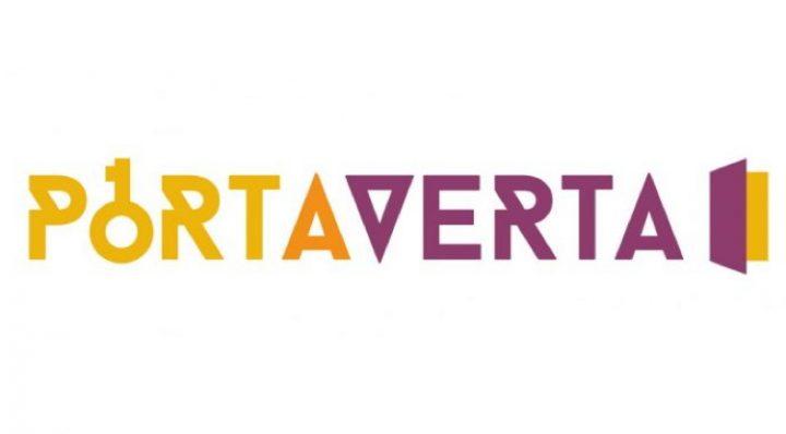 """""""Portaverta"""", un blog collectif pour les droits de toutes et tous"""