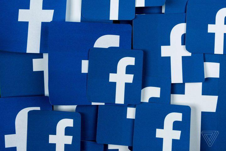 Ο φόβος διαμέσου του Facebook Live:  τι να κάνουμε απέναντι στο φασισμό στα κοινωνικά δίκτυα