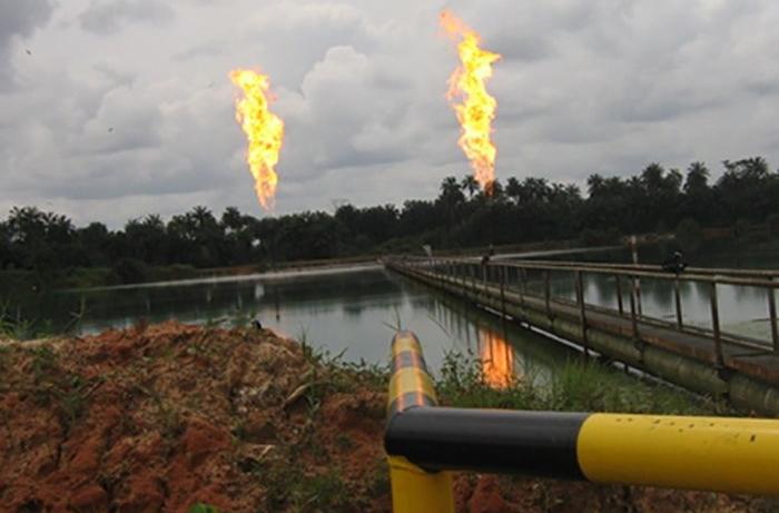 Nigeria, al via inchiesta su inquinamento da petrolio