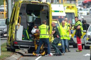 Dopo la strage nelle moschee la Nuova Zelanda cambierà le leggi sulle armi