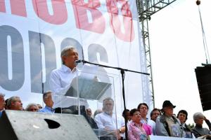 Papst und spanischer König sollen sich bei Mexiko entschuldigen