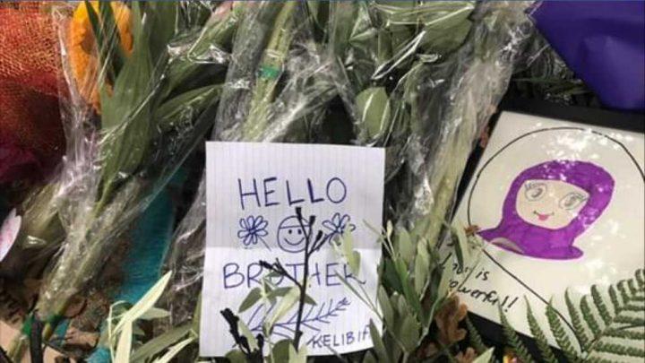 Masacre en la mezquita de #Christchurch: un peligroso cóctel de armas e islamofobia