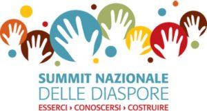 Organizzare le associazioni dei migranti nella cooperazione allo sviluppo