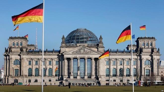 Επίσημη αργία για το Βερολίνο η Παγκόσμια Ημέρα της Γυναίκας
