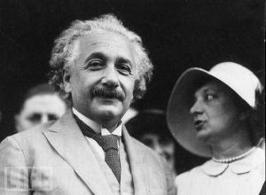 140 anni fa nasceva Albert Einstein: un ricordo insolito, la sua visita all'Avana, 21 dicembre 1930