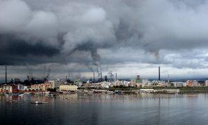 Taranto, ILVA: niente passerelle elettorali, grazie
