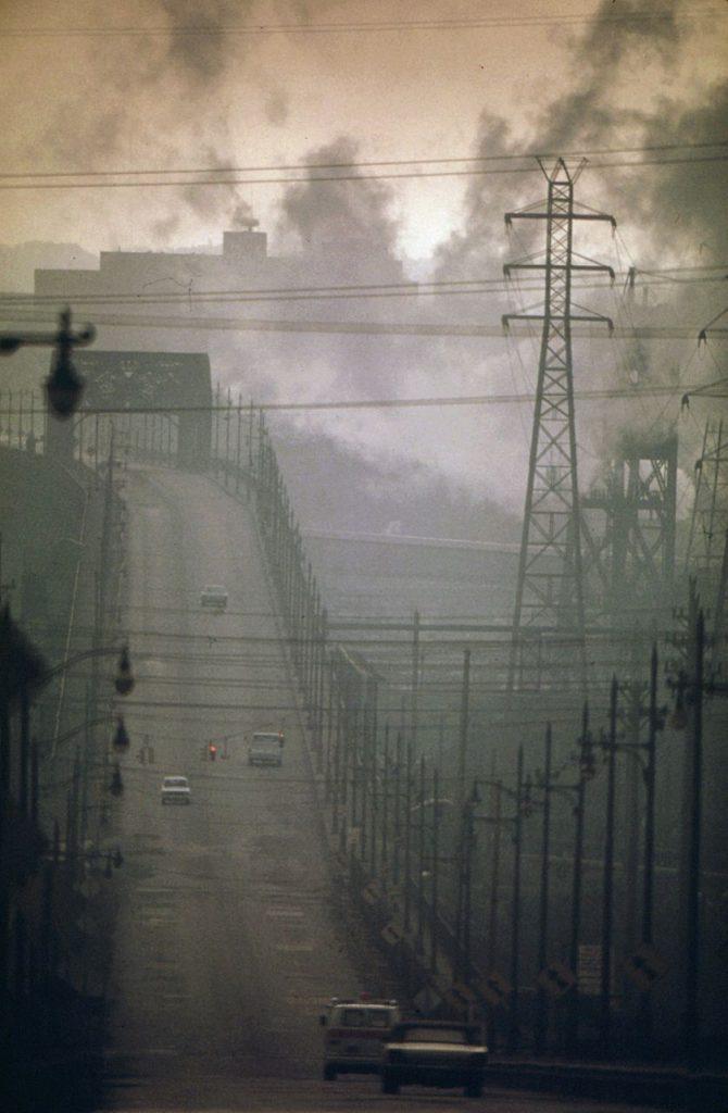 Le energie rinnovabili sono un investimento migliore del carbonio per affrontare i cambiamenti climatici