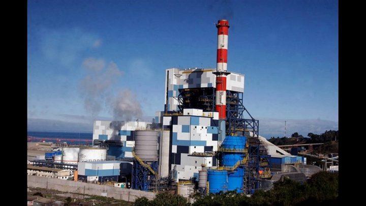 Diritti umani e ambiente, le colpe delle multinazionali
