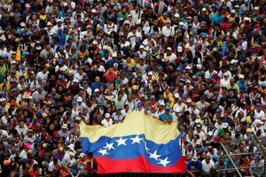 Nuovo tentativo di colpo di Stato in Venezuela