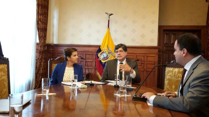 sito di incontri ecuadoriani