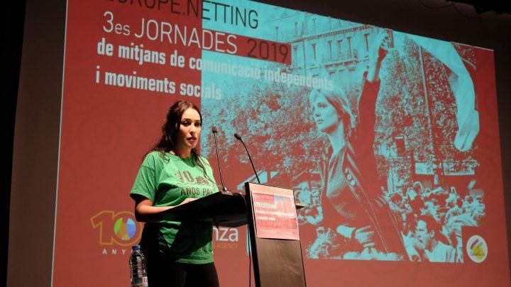 Jornada_Pressenza_Cat_2019-04-11_7511
